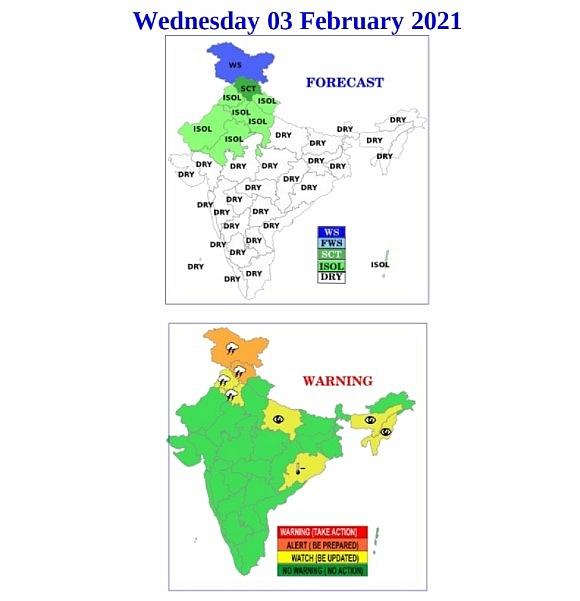 4832 india 322