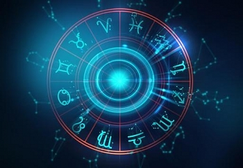 daily horoscope for february 5 astrological prediction for zodiac signs