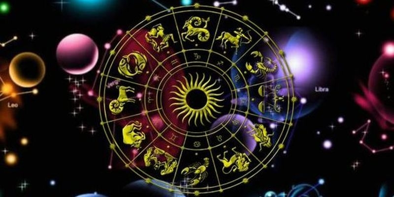 Daily Horoscope for February 11: Astrological Prediction for Zodiac Signs