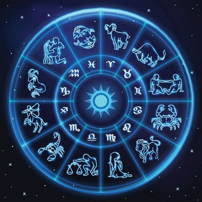 Daily Horoscope for February 14: Astrological Prediction for Zodiac Signs