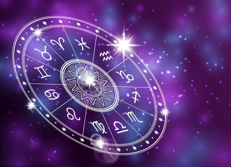 Daily Horoscope for February 15: Astrological Prediction for Zodiac Signs