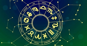 daily horoscope for february 12 astrological prediction zodiac signs