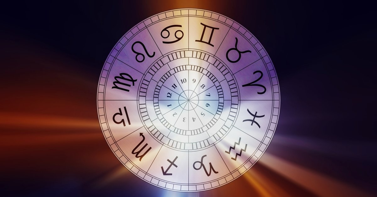 Daily Horoscope for February 17: Astrological Prediction for Zodiac Signs