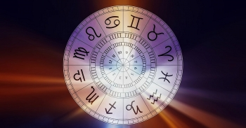 daily horoscope for february 17 astrological prediction for zodiac signs