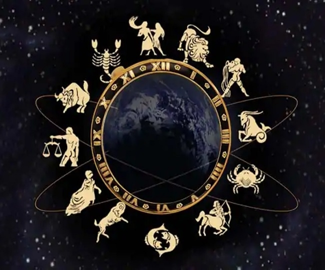 Daily Horoscope for February 18: Astrological Prediction for Zodiac Signs