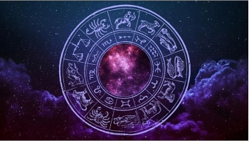 daily horoscope for february 19 astrological prediction for zodiac signs