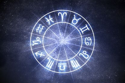 Daily Horoscope for February 21: Astrological Prediction for Zodiac Signs