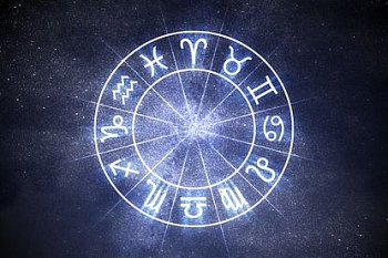 daily horoscope for february 21 astrological prediction zodiac signs