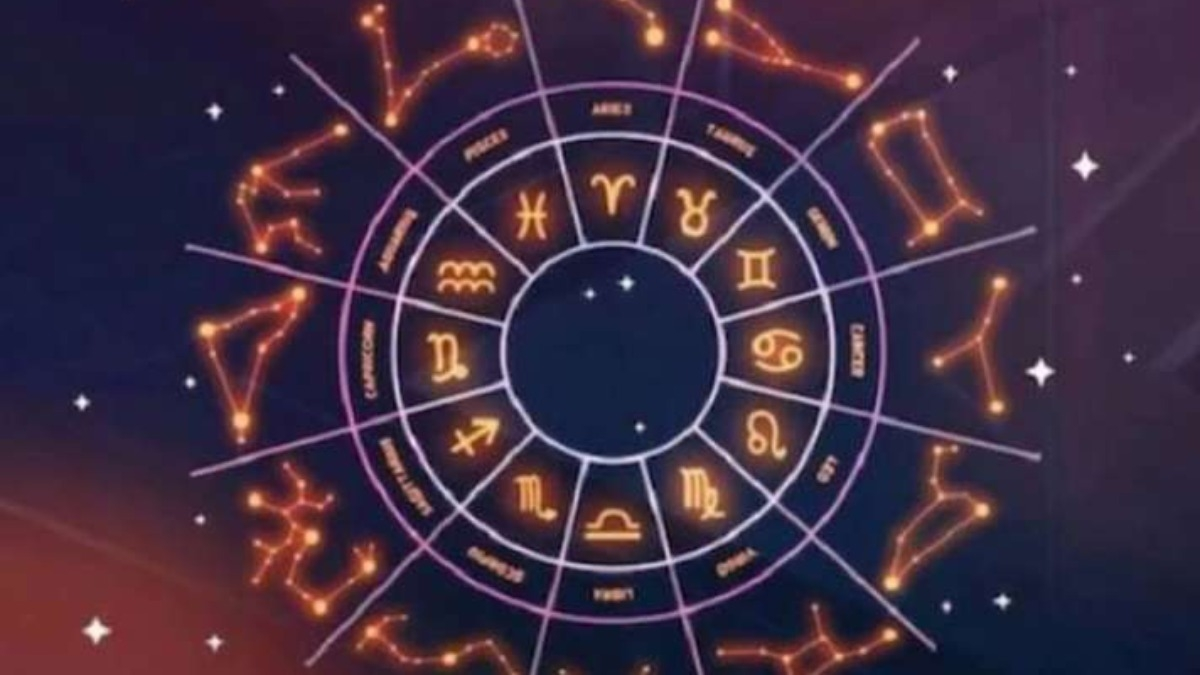 Daily Horoscope for February 22: Astrological Prediction for Zodiac Signs