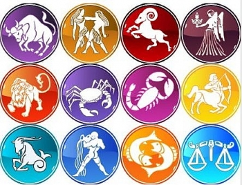 daily horoscope for february 23 astrological prediction for zodiac signs