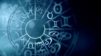 daily horoscope for february 24 astrological prediction zodiac signs