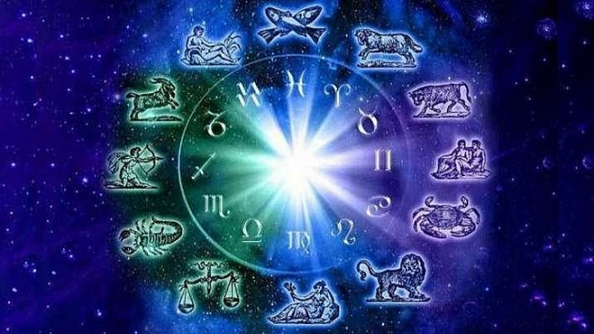 Daily Horoscope for February 28: Astrological Prediction for Zodiac Signs