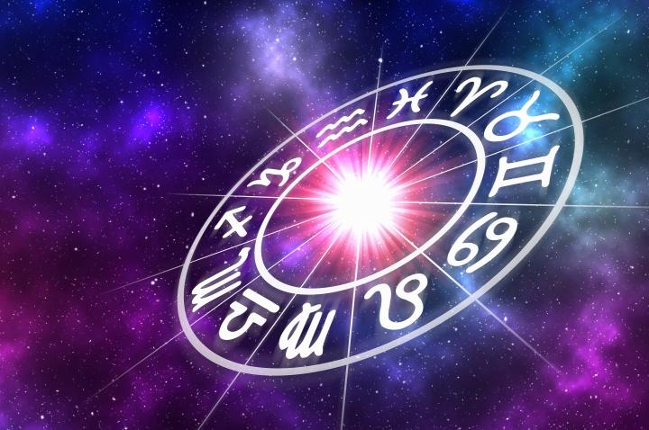 Daily Horoscope for March 1: Astrological Prediction for Zodiac Signs
