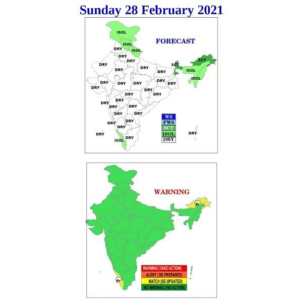 4545-india-282-1