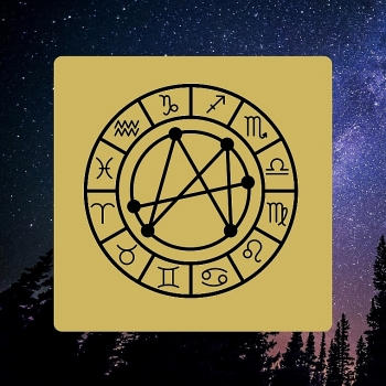 daily horoscope for march 2 astrological prediction zodiac signs