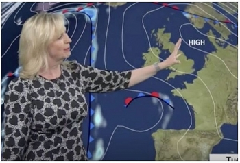 uk and europe daily weather forecast latest march 2 fog and low cloud linger through the morning persist all day in some places in the uk