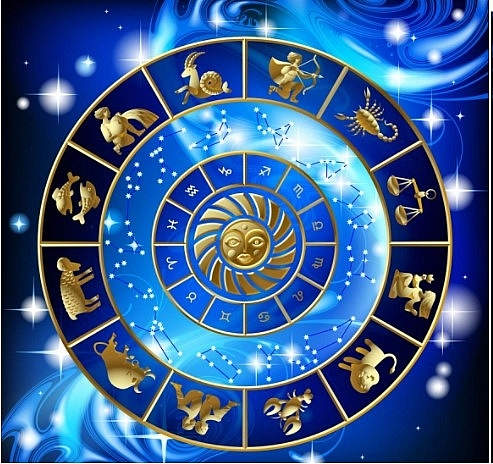 Daily Horoscope for March 5: Astrological Prediction for Zodiac Signs