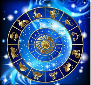 daily horoscope for march 5 astrological prediction zodiac signs