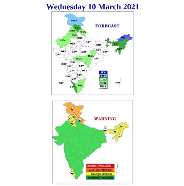 4552-india-103-1