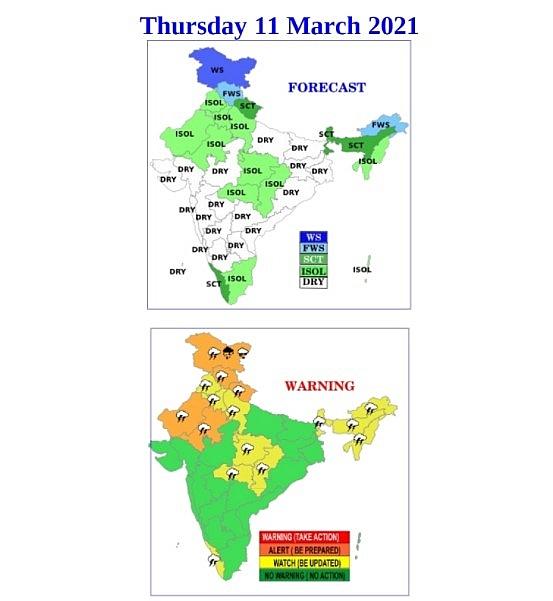 4008-india-113-1