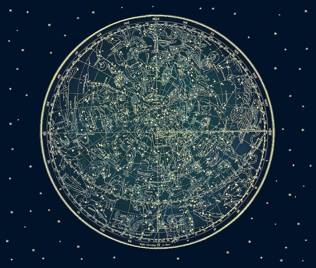 Daily Horoscope for March 12: Astrological Prediction for Zodiac Signs