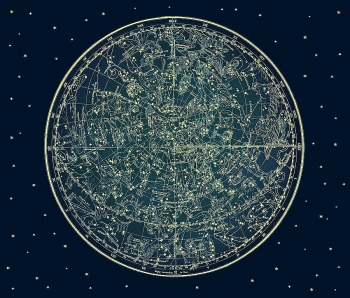 daily horoscope for march 12 astrological prediction for zodiac signs