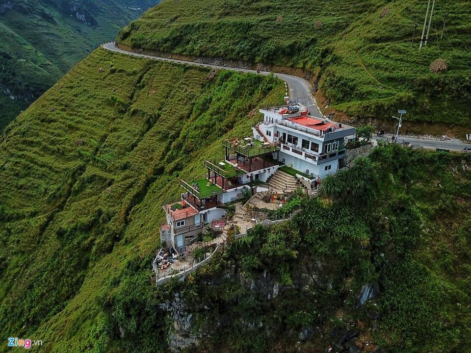 Vietnam's 10 most adventurus tho incredible mountain passes