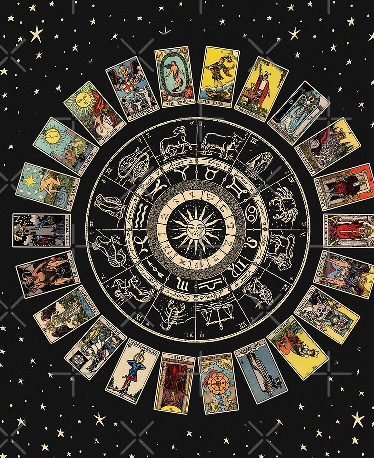 Daily Horoscope for March 14: Astrological Prediction for Zodiac Signs