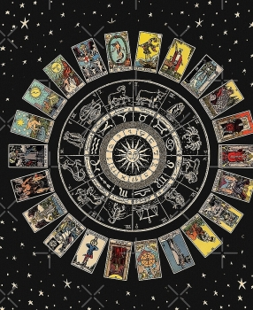 daily horoscope for march 14 astrological prediction for zodiac signs