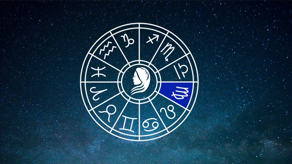 Daily Horoscope for March 16: Astrological Prediction for Zodiac Signs