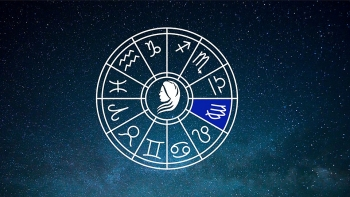 daily horoscope for march 16 astrological prediction zodiac signs