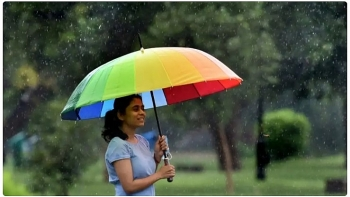 india daily weather forecast latest march 16 wet conditions set to impact parts of north and northwest india