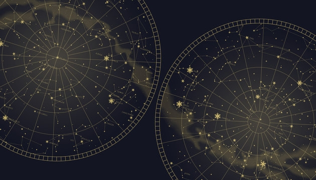 Daily Horoscope for March 18: Astrological Prediction for Zodiac Signs