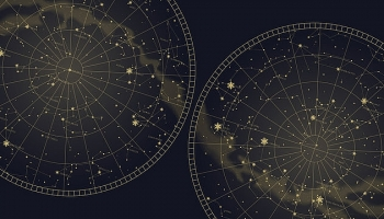 daily horoscope for march 18 astrological prediction zodiac signs