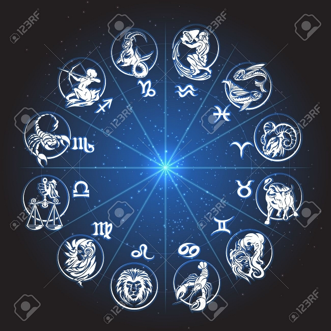 Daily Horoscope for March 19: Astrological Prediction for Zodiac Signs