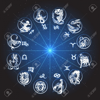 daily horoscope for march 19 astrological prediction zodiac signs