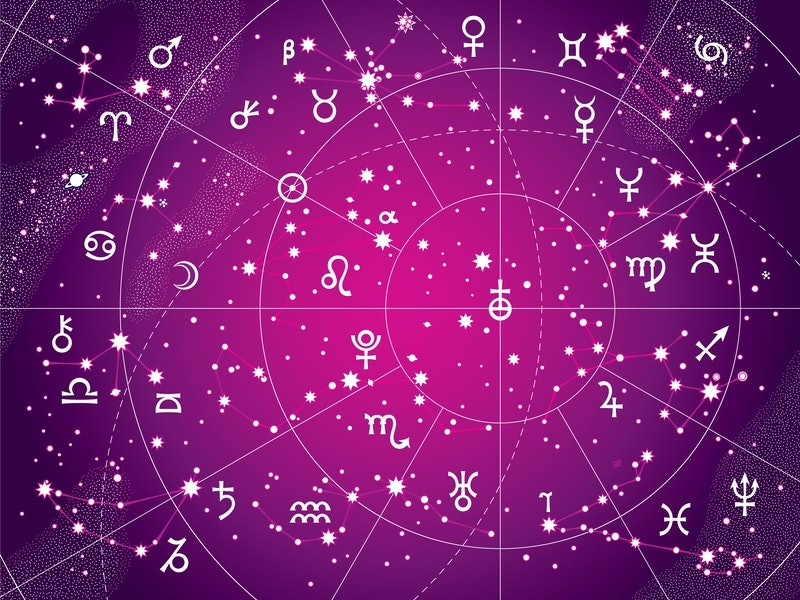 Daily Horoscope for March 23: Astrological Prediction for Zodiac Signs