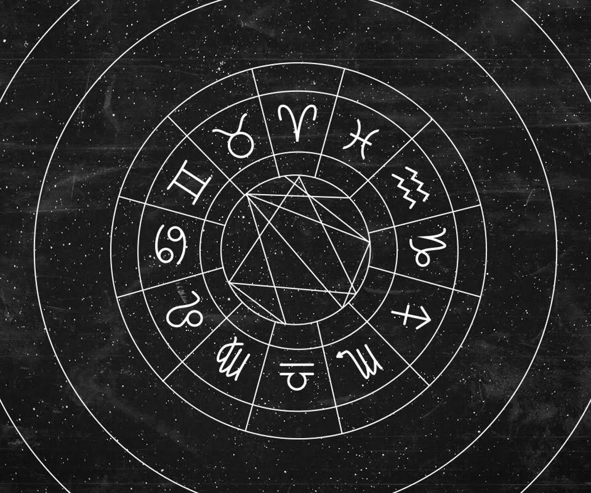 Daily Horoscope for March 25: Astrological Prediction for Zodiac Signs