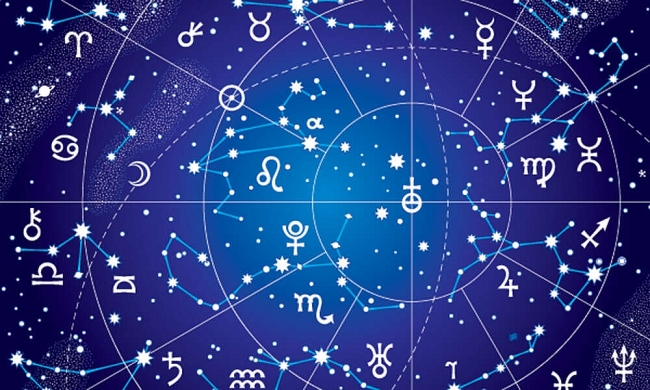 Daily Horoscope for March 27: Astrological Prediction for Zodiac Signs