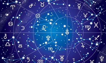 daily horoscope for march 27 astrological prediction zodiac signs