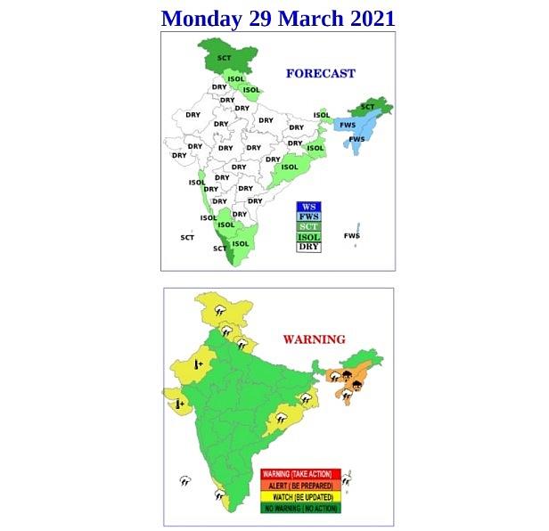 5453-india-293-2