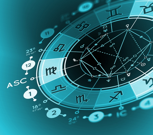 Daily Horoscope for March 30: Astrological Prediction for Zodiac Signs