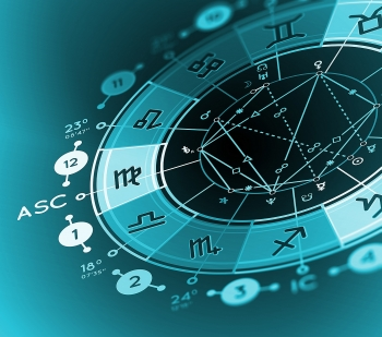 daily horoscope for march 30 astrological prediction for zodiac signs