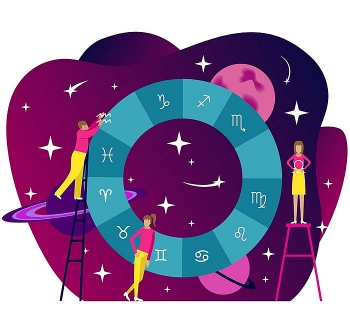daily horoscope for march 31 astrological prediction for zodiac signs