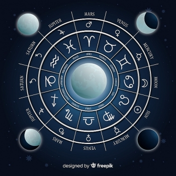 daily horoscope for april 1 astrological prediction for zodiac signs
