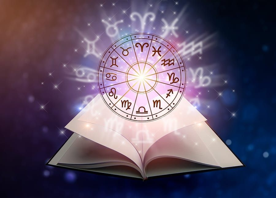 Daily Horoscope for April 2: Astrological Prediction for Zodiac Signs