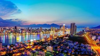 big businesses pour billions of dong into danangs land market