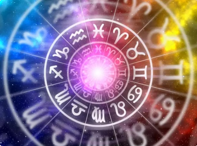 Daily Horoscope for April 12: Astrological Prediction for Zodiac Signs