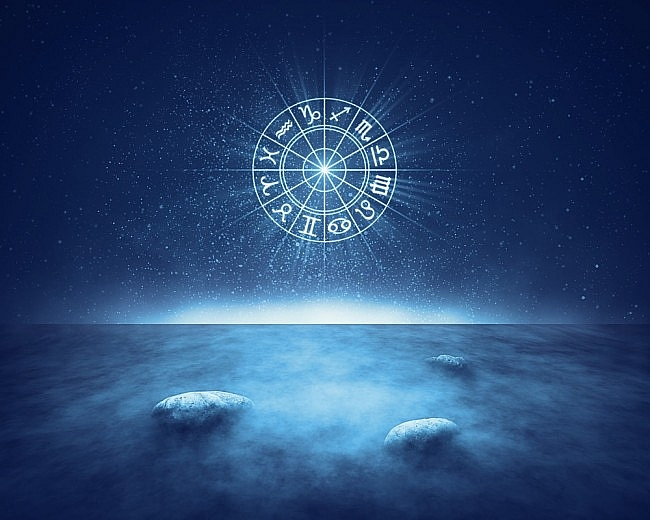 Daily Horoscope for April 15: Astrological Prediction for Zodiac Signs