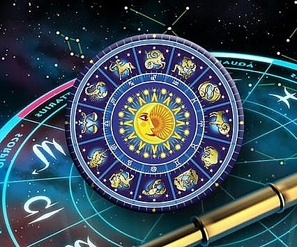 Daily Horoscope for April 16: Astrological Prediction for Zodiac Signs